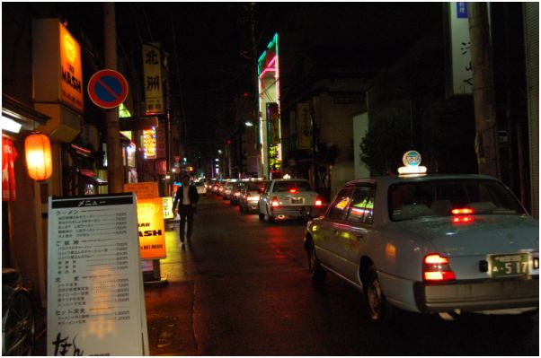 kawabata通り.JPG