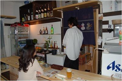 yanaimachi3.jpg